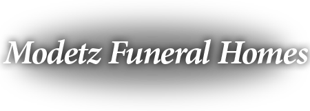 Modetz Funeral Homes - Rochester, Waterford, Orion, Macomb